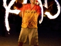 Fire_Juggling_fullsize
