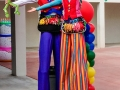 balloon_stilts_fullsize
