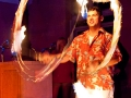 thickbox_fire_juggling