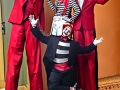 thickbox_mimes