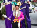 thinkbox_mardi_gras